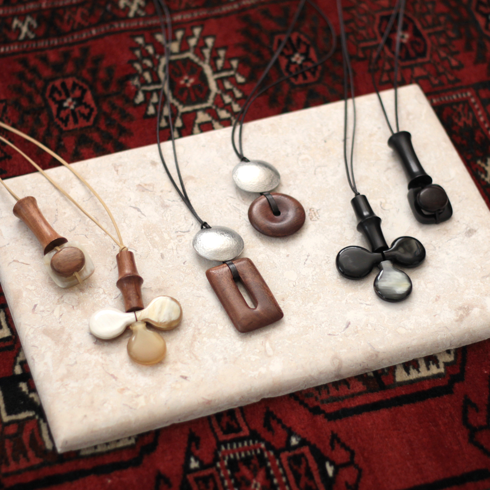 ◆ manicolle tokyo in GIFT SHOWに出展します